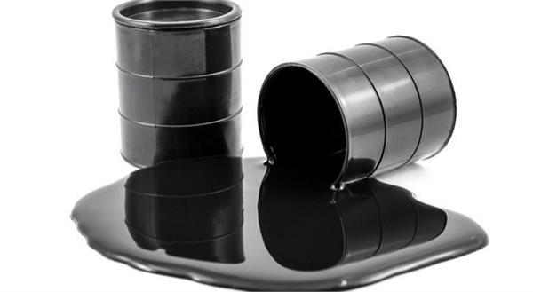crude oil  gold