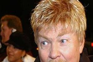 rip taylor  the confetti tossing actor and comedian  is dead at 84