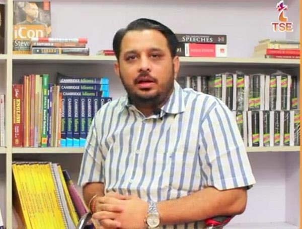 travel agent kapil sharma