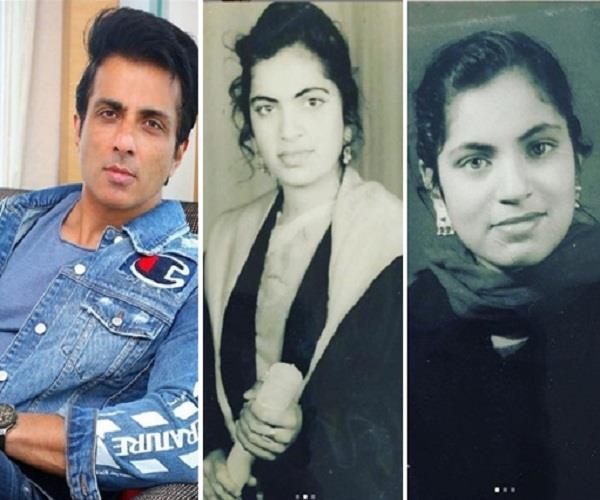 sonu sood posts a heartfelt message for his mom