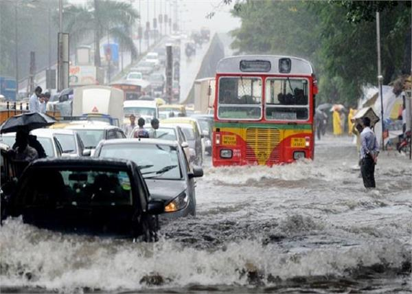 monsoon record for the longest stay