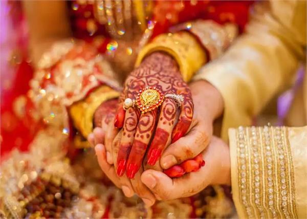 isro scientist marriage wife fir