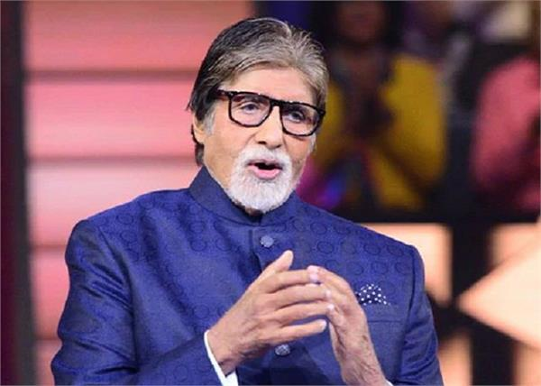 amitabh bachchan  i have no religion  i  m an indian