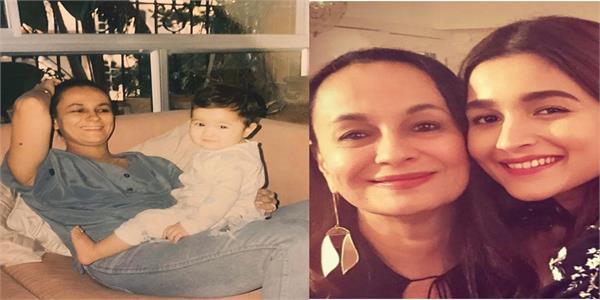 alia bhatt goes nostalgic on mom soni razdan  s birthday