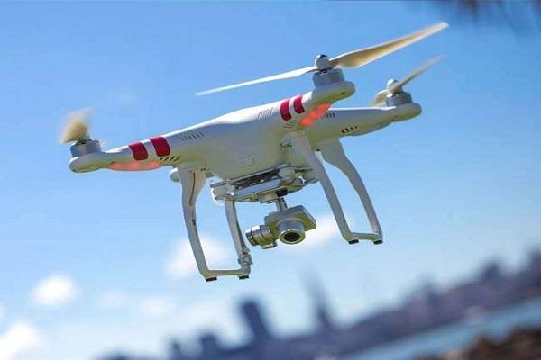 barnala photographers wedding events drones written approval