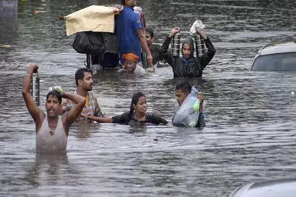 secretary general ready to help india floods