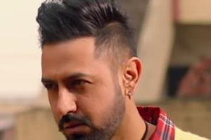 punjabi movie daaka title song out now