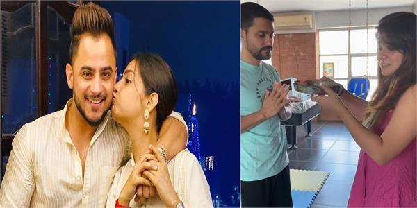 bhai dooj 2019 bollywood stars