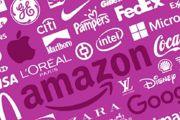 top 10 global brands list of top 10 companies to know