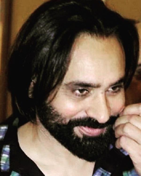 babbu maan coming soon with clickan