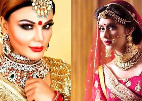 charu asopa mohena kumari tv actress first karwa chauth