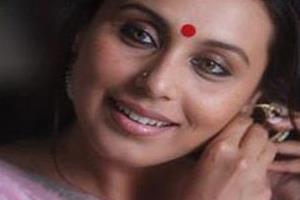 rani mukerji reveals her father had bypass surgery