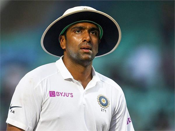 r ashwin can break harbhajan singh record in third test against south africa