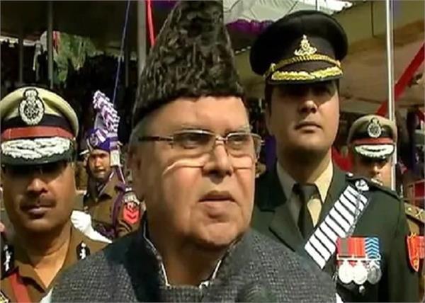 jammu and kashmir satyapal malik pakistan warning