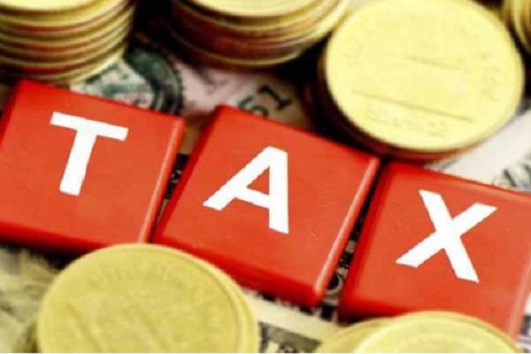 tax collections too sluggish  12  lower than the direct tax collection estimate