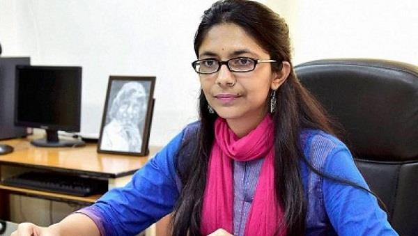 arrested for threat to kill swati maliwal