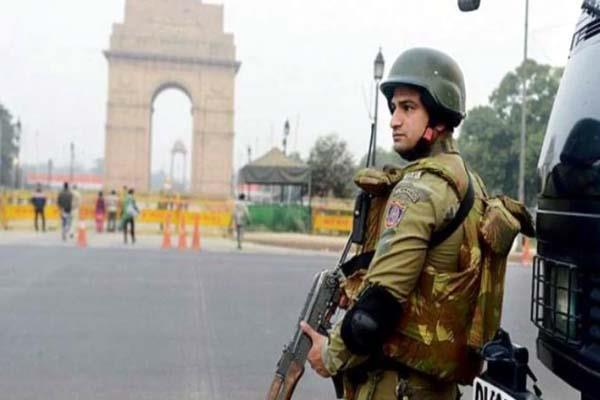 400 buildings in delhi on target of jem