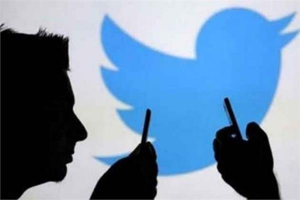 pak complains to twitter about suspension of accounts