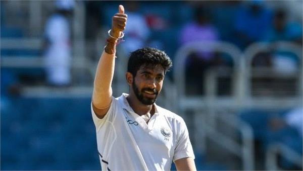bumrah surgery not over yet  return soon