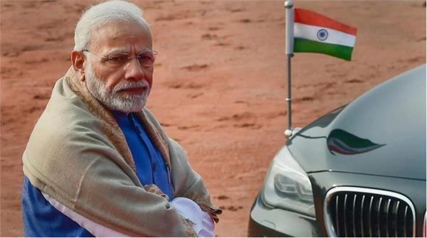 india falls below world economic forum  s rankings