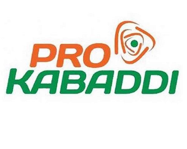 pro kabaddi league  up horse beats pooneri paltan 43 39