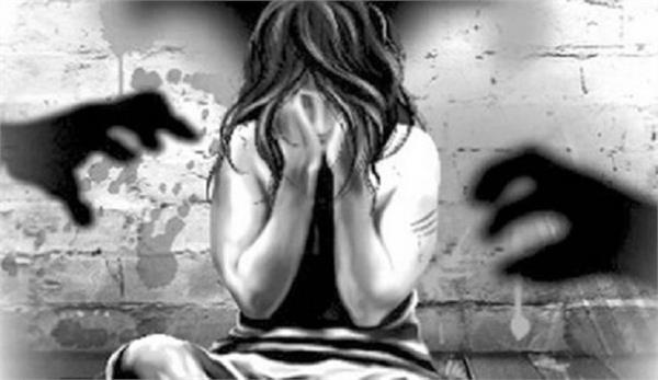 step father rape with daughter
