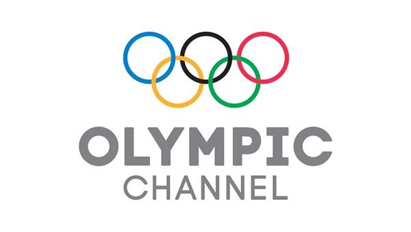 the ioc  s olympic channel is now available in hindi