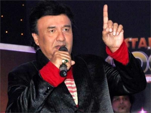 metoo accused anu malik steps down takes a break from indian idol 11