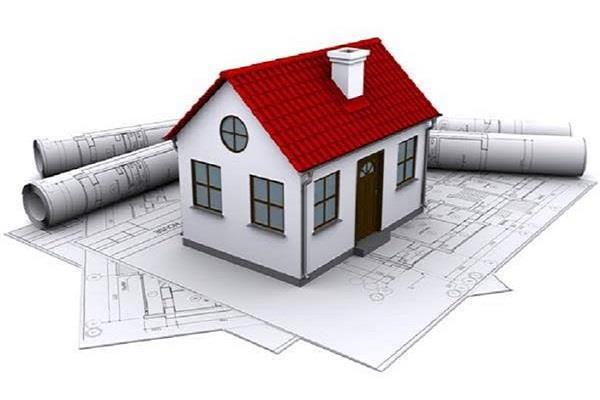 chandigarh  punjab urban housing scheme  government of punjab