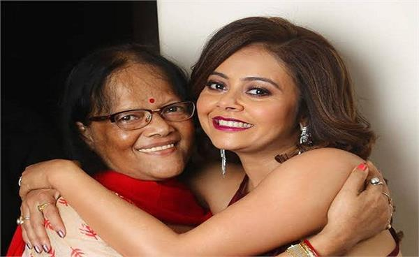 bigg boss 13 devoleena bhattacharjee leave this show to due to injury