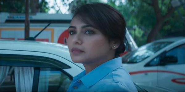 mardaani 2 draws legal notice for the cbfc filmmakers