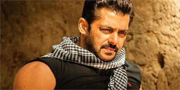 salman khan reveals film name which he thought will flop while shooting