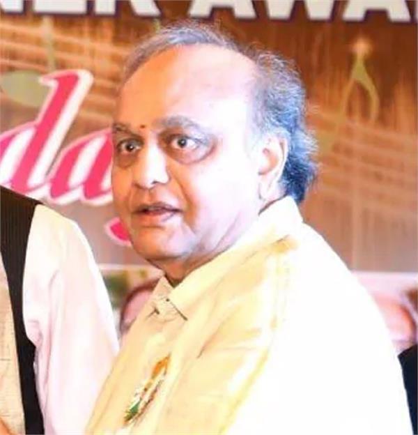 bharat shah  yash the gamdevi police