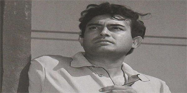 sanjeev kumar death anniversary