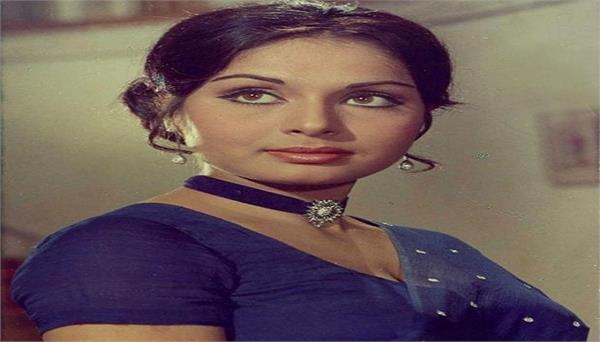 bollywood rakhee gulzar comeback in films after 16 years