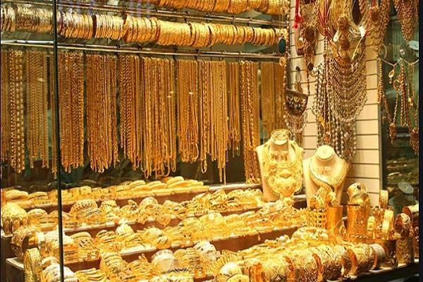 mandatory hallmarking barriers on gold jewelry were eliminated