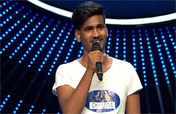 indian idol 11 contestant sunny now famous