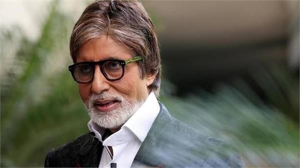 big b to shoot the action scenes for chehre in poland