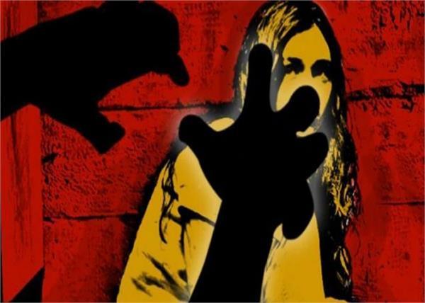 madhya pradesh father daughter rape