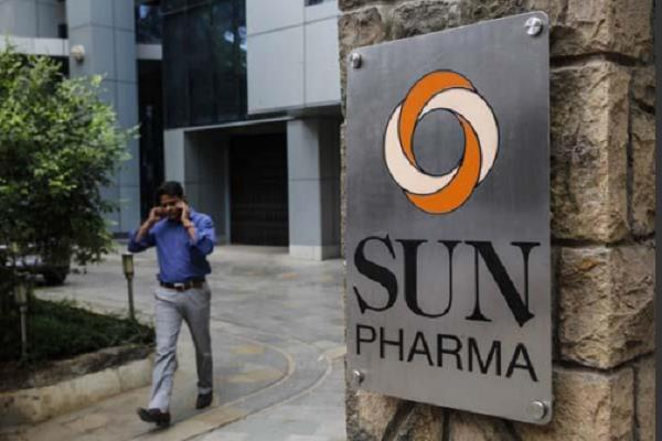 sun pharma join hands with astrazeneca to introduce cancer drug in china