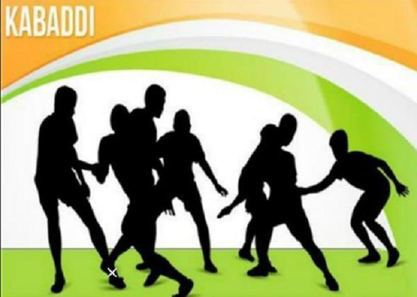 world kabaddi cup 2019 schedule released