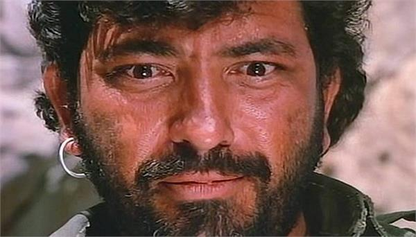 birthday special amjad khan was not the first choice for gabbar
