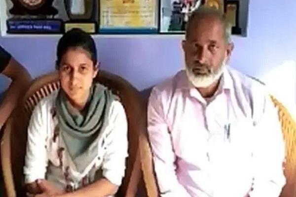 narnaul unique wedding delhi police constable