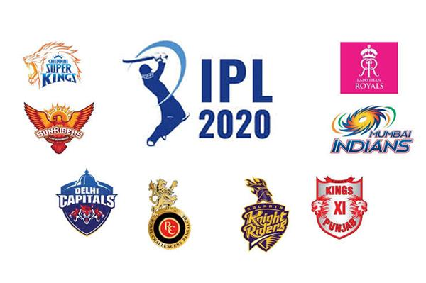 ipl a look at players released by franchises