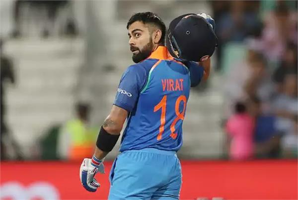 kohli turns 31 several former and current cricketer sending him best wishes