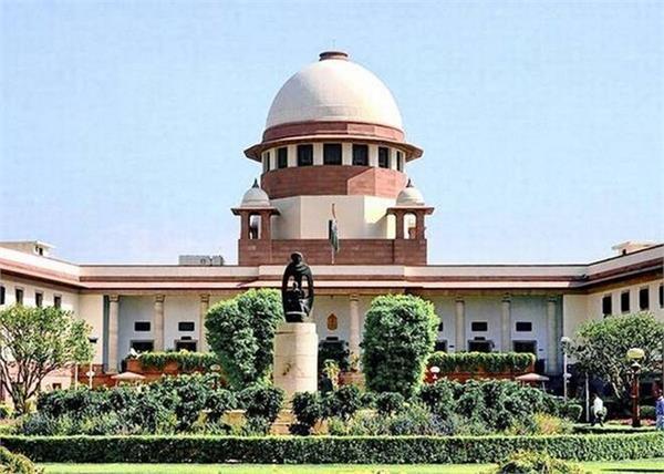 hyderabad encounter case supreme court