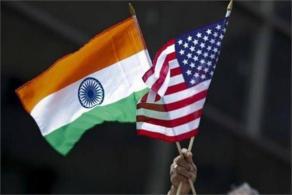 us praises indian contribution to afghanistan