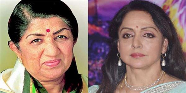 lata mangeshkar condition critical legendary singer