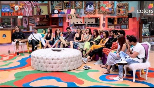as bigg boss 13 completes half of its journey