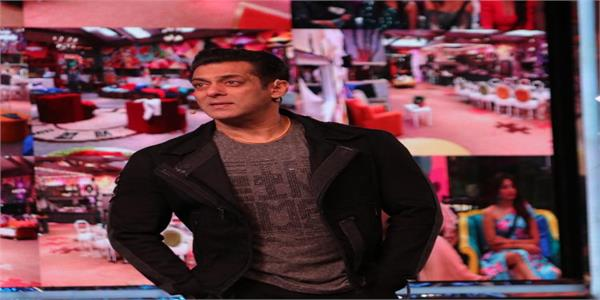 bigg boss 13 makers to pay salman khan rs 2 crore after the show